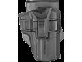 Кобура для Sig Sauer P226 FAB-Defense поворотная с  кнопкой