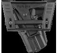 Кобура с кнопкой для Glock 43