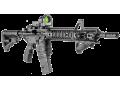 Крепление для двух магазинов FAB Defense Ultimag 10R OMC