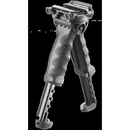 Рукоять - сошка T-POD G2 FAB-Defense T-POD G2