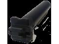 Телескопическая складная трубка для ВЕПРЬ 12 FAB-Defense M4-VEPR TUBE