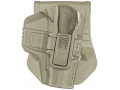 Кобура для пистолета Макарова FAB Defense M24 Paddle Makarov R