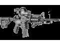 Рукоятка на магазин для M16/M4/AR-15 FAB-Defense MWG