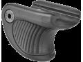 Универсальная тактическая поддержка FAB-Defense VTS черная