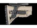 Подщечник для приклада GL-SHOCK FAB-Defense GSPCP