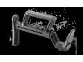 Тактический приклад для компактных моделей Glock FAB-Defense GLR-440