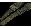 Тактический ремень SL-1
