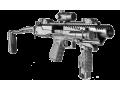 Тактический фонарь PR-3 G2 FAB-Defense PR-3 G2