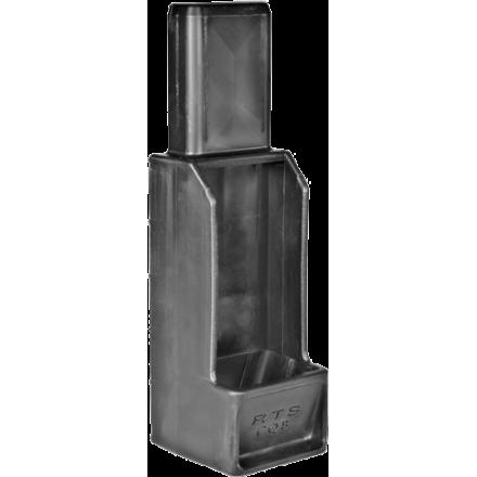 Муфта соединяющая мишень и стойку FAB-Defense CQB