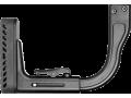 Приклад ARS - Helmet Visor Stock - для K.P.O.S. FAB-Defense ARS Stock