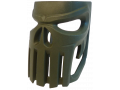 Накладка Vigilante на расширитель шахты приема магазина MOJO