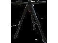 Снайперский комплекс MANTIS (стол, штатив)