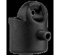 Антабка для тренчика для пистолетов Glock Gen2-3 GSCA-3