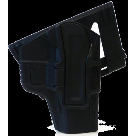 Кобура для пистолета Макарова FAB Defense M24 Belt Makarov