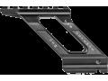Универсальное крепление прицела для пистолета FAB-Defense USM