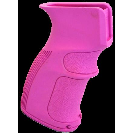 Пистолетная рукоятка AG-47