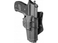 Кобура для FAB-Defense Sig Sauer P226
