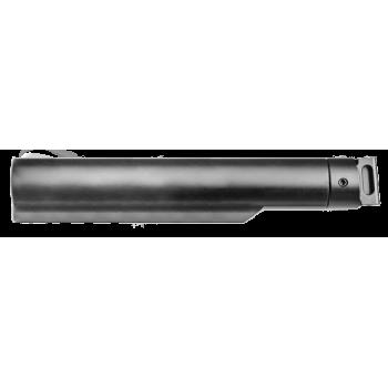 Телескопическая складная трубка для САЙГА/AK-74M/АК-100-ые серии