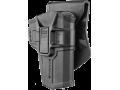 Кобура FAB-Defense M24 Paddle 226 R для Sig Sauer P226 2 уровня