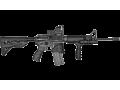 Цевье для M4 FAB-Defense FGR-3