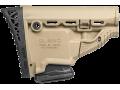 Тыльник для прикладов GL серии FAB-Defense SRP