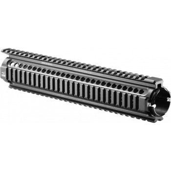 Цевье для M4/M16/AR-15 NFR-RL