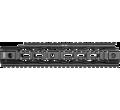 Алюминиевая рельсовая система для СВД VFR-SVD