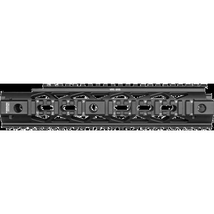 Цевье с системой четырех планок (Quad-Rail) из алюминия для снайперской винтовки Драгунова