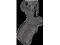 Пистолетная рукоятка Fab Defense AGM-500 для ружья Mossberg 500