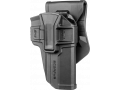 Кобура 941 для Jericho 1 уровня FAB-Defense 941