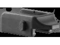 Крепление для магазина с системой пикатинни для пистолетов Glock FAB-Defense GMF G