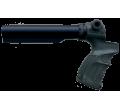 Трубка от приклада fx-agm500fkg