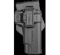 Кобура M1 1911 для COLT 1911 1 уровня