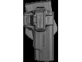 Кобура FAB-Defense M1 1911 для COLT 1911 1 уровня