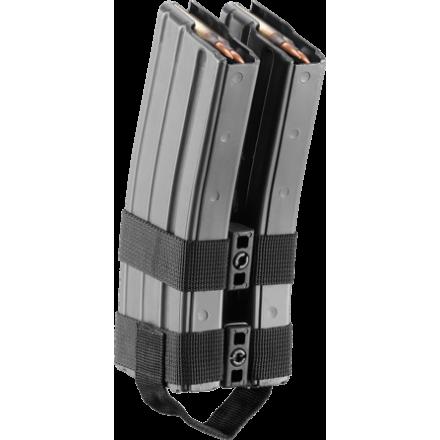 Стяжка для магазинов 5.56x45 FAB-Defense MCE