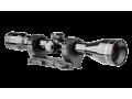 Крепление для оптики 30-34 мм FAB-Defense SD-34/30