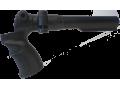 Телескопическая складная трубка с рукоятью для Mossberg 500 FAB-Defense AGMF500 TUBE