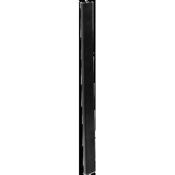 Вертикальная направляющая для мишени длинной 0,75 метра