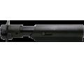 Телескопическая складная трубка с амортизатором для ВЕПРЬ 12 FAB-Defense M4-VEPR SB TUBE
