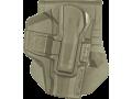 Кобура для пистолета Макарова FAB Defense MAKAROV S