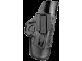 Кобура Covert G9 для Glock 17, 19, 22, 26, 27, 23, 31, 32, 33