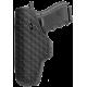 Универсальная внутренняя кобура Covert G9