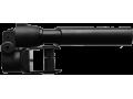 Трубка от приклада fx-m4akmssb