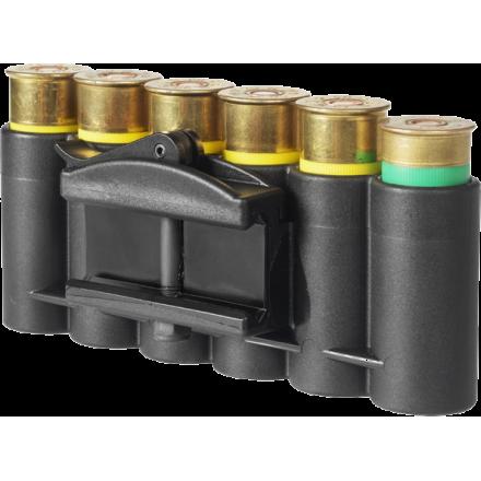 Пенал для патронов 20-ого калибра для дробовика FAB-Defense SH-6