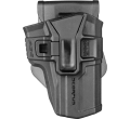 Кобура 226S для Sig Sauer P226 1 уровня