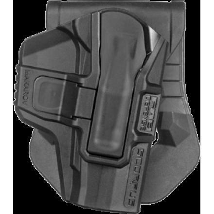 Кобура для пистолета Макарова FAB Defense MAKAROV R
