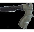 Трубка от приклада fx-agr870fksbg