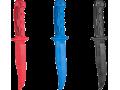 Резиновый нож для обучения FAB-Defense TKN