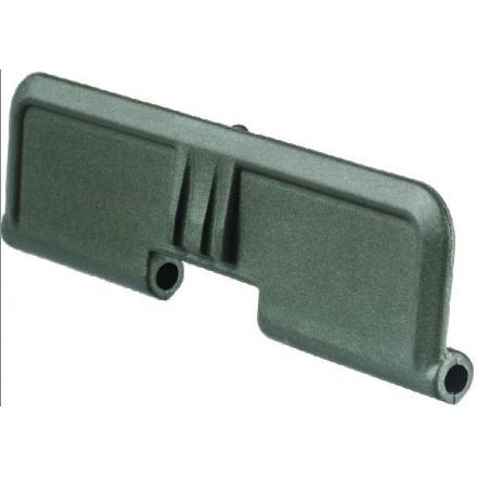 Полимерная шторка FAB-Defense PEC
