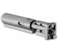 Буферная трубка с амортизатором для VZ58 SBT-V58